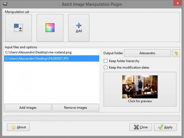 20-best-free-gimp-plugins2