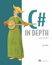 C#-books-to-learn-programming4