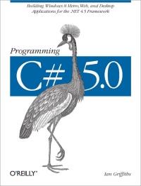learn c programming book pdf