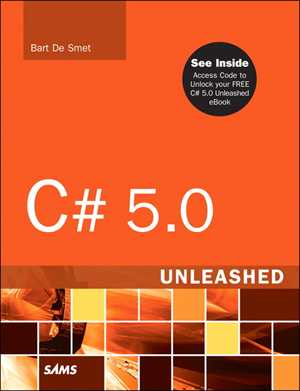 C#-books-to-learn-programming7