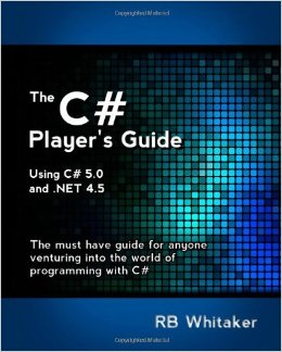 C#-books-to-learn-programming8