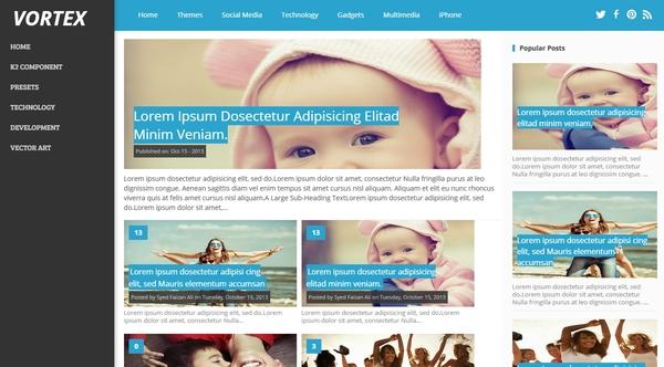 free-blogger-templates16