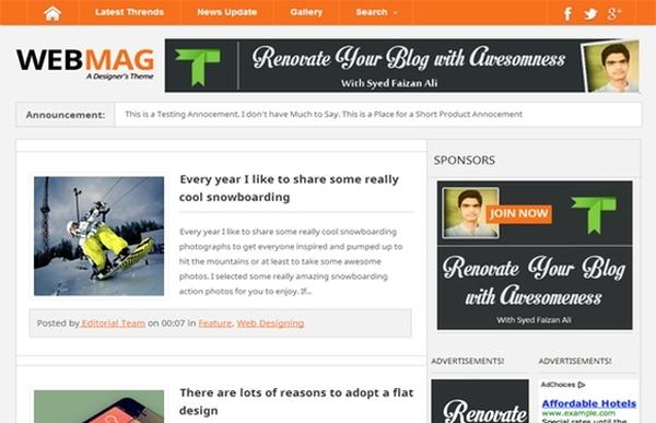 free-blogger-templates20