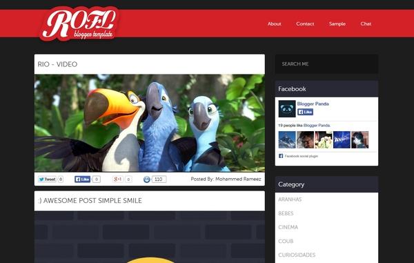 free-blogger-templates21