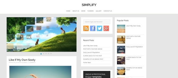 free-blogger-templates6
