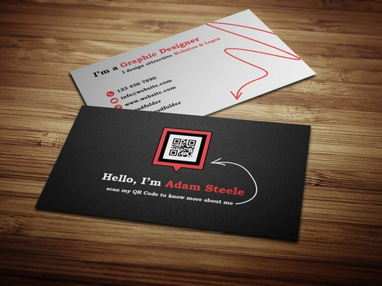free-business-card-templates12