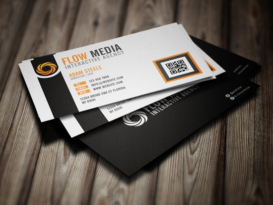 free-business-card-templates14