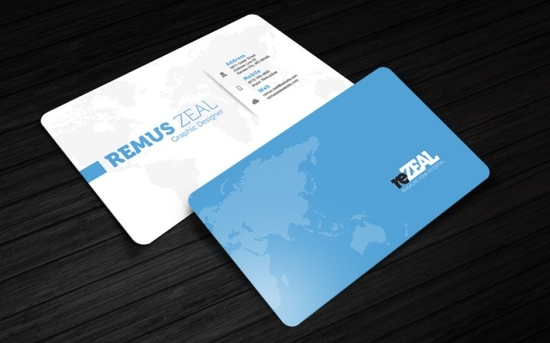free-business-card-templates16