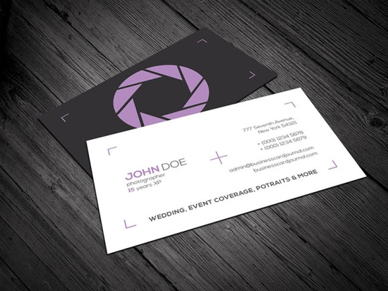 free-business-card-templates20