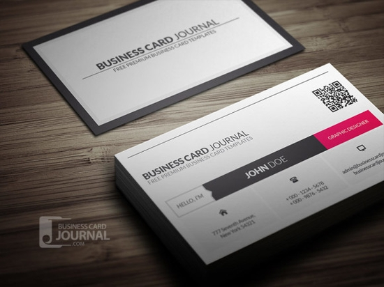 free-business-card-templates21