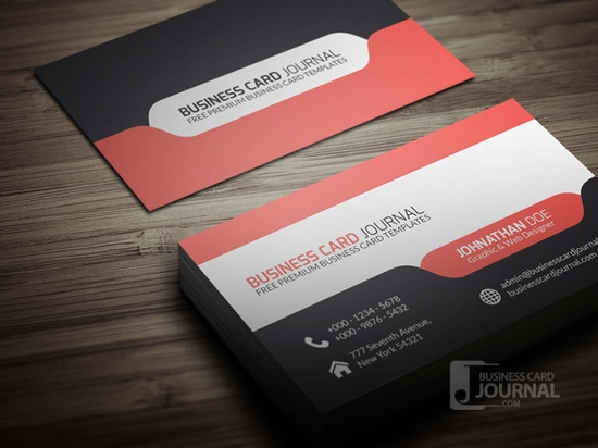 free-business-card-templates23