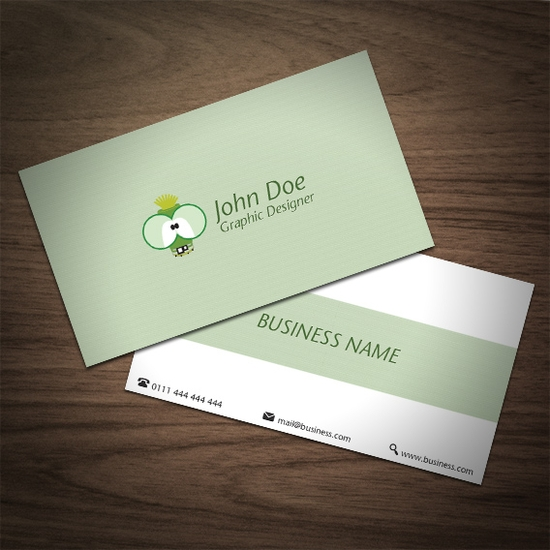 free-business-card-templates5