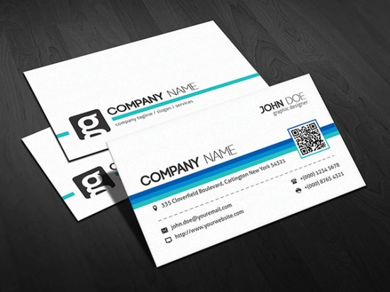 Best free business card templates developers feed free business card templates6 accmission Images