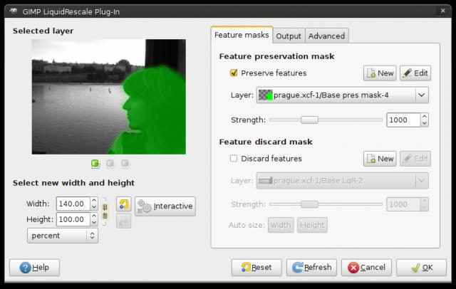 gimp-plugins-liquidrescale-e1426735452382