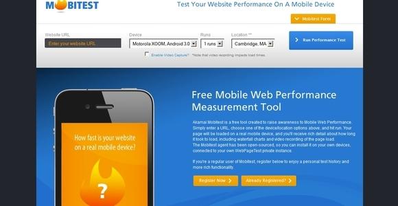 responsive-web-designing-testing-tools9