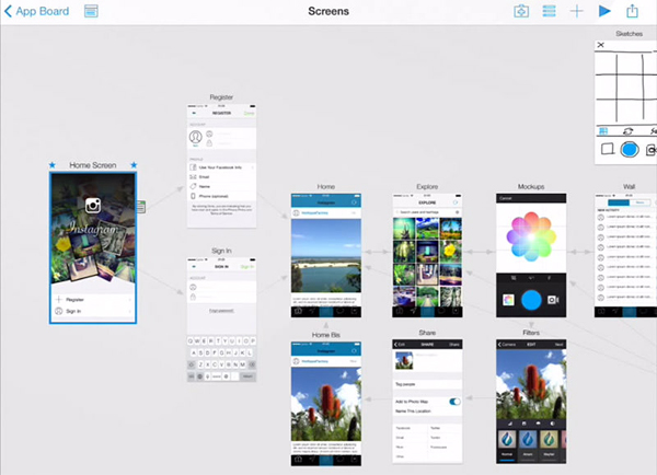 ux-and-ul-tools-for-designers12