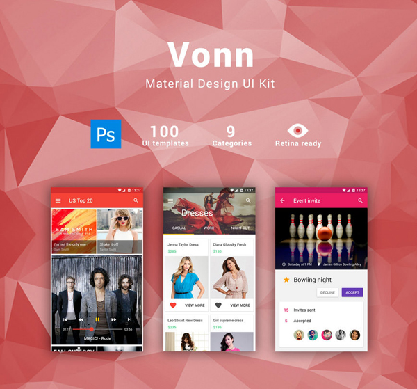ux-and-ul-tools-for-designers13