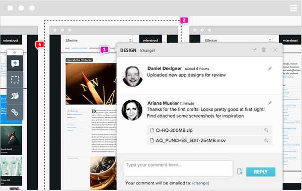 ux-and-ul-tools-for-designers5