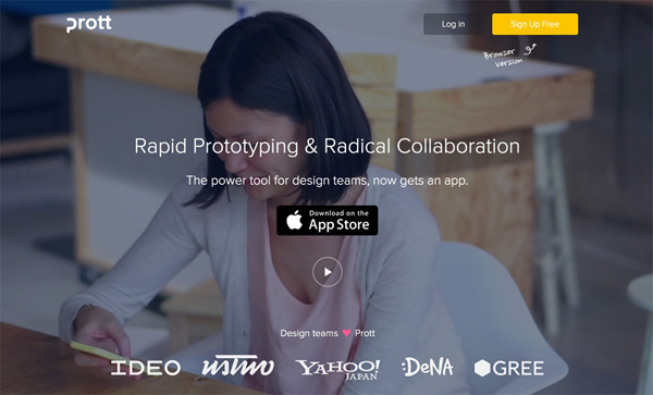 ux-and-ul-tools-for-designers7