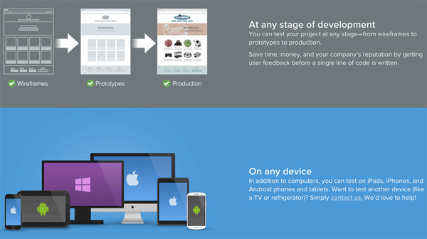 ux-and-ul-tools-for-designers8