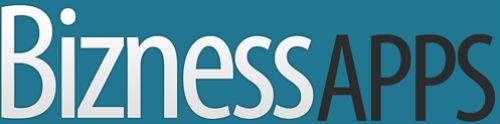 BiznessApps