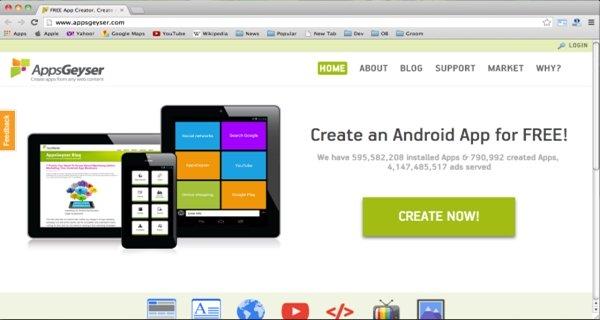 Mobile-Development-Tools1