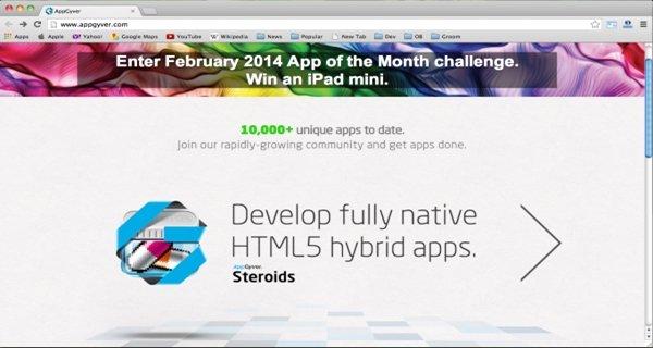 Mobile-Development-Tools2