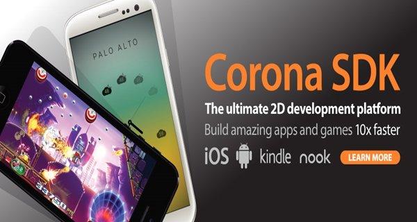 Mobile-Development-Tools6