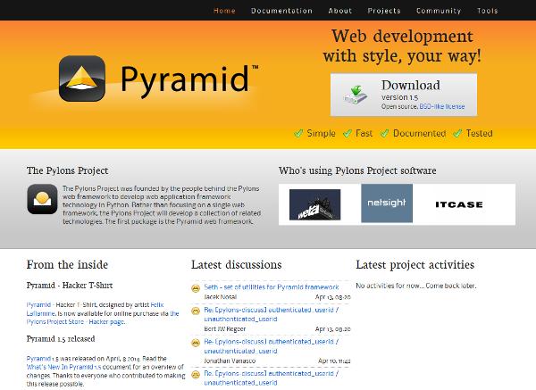 best-python-frameworks6