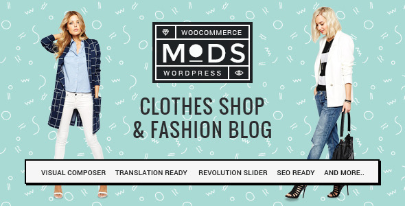 ecommerce-wordpress-themes11