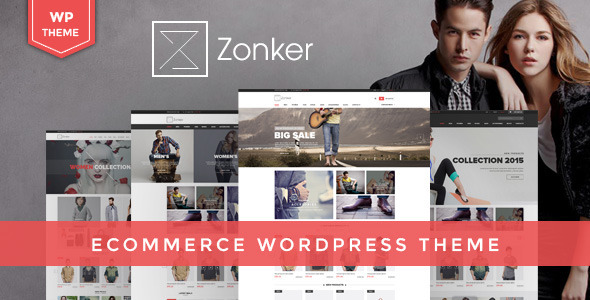 ecommerce-wordpress-themes14