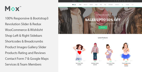 ecommerce-wordpress-themes16