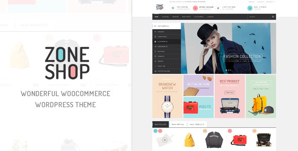 ecommerce-wordpress-themes18