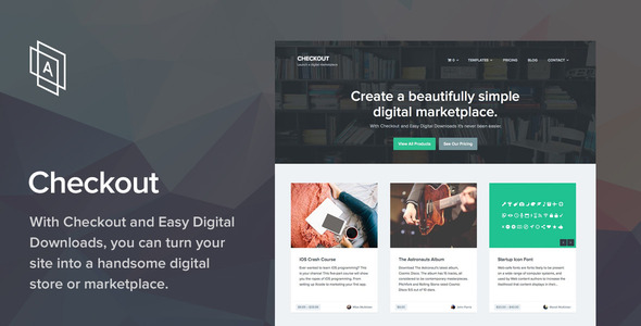 ecommerce-wordpress-themes19