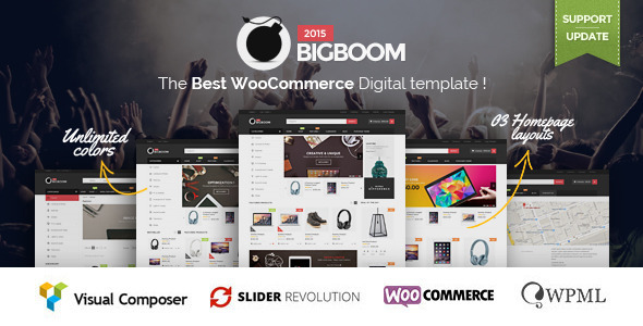 ecommerce-wordpress-themes2
