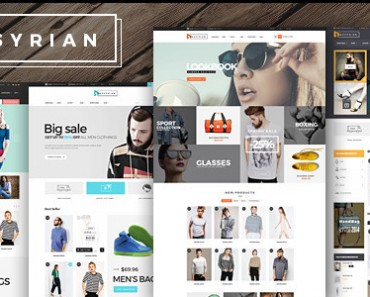 ecommerce-wordpress-themes20