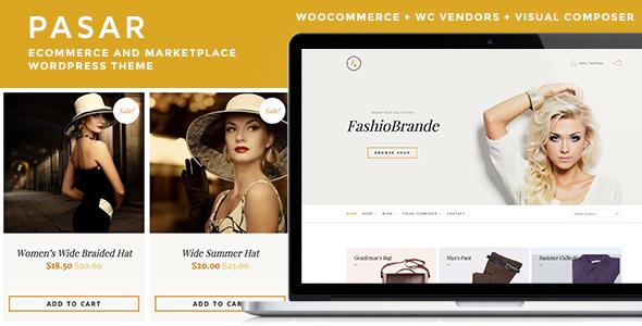 ecommerce-wordpress-themes3