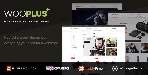 ecommerce-wordpress-themes4