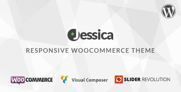 ecommerce-wordpress-themes8