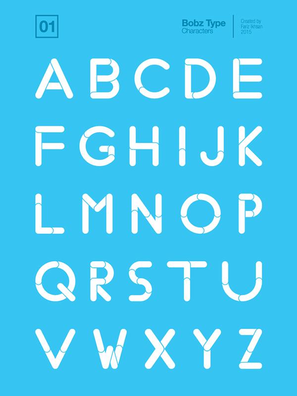 free-fonts-april13