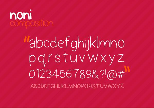 free-fonts-april15