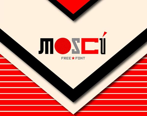 free-fonts-april17