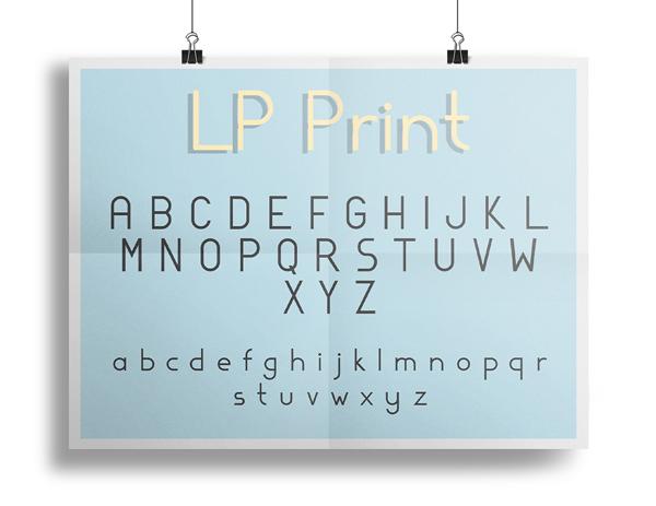 free-fonts-april6