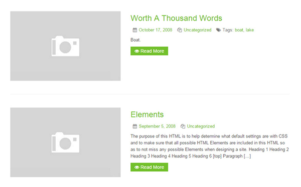 free-wordpess-themes17
