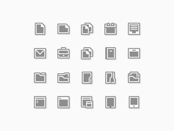 fresh-and-free-icon-sets1