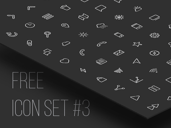fresh-and-free-icon-sets10