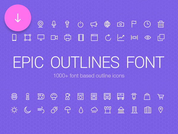 fresh-and-free-icon-sets11