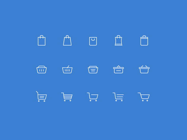 fresh-and-free-icon-sets12
