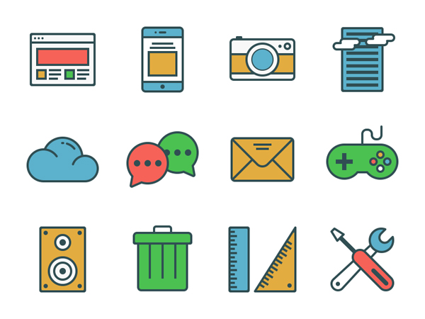 fresh-and-free-icon-sets15