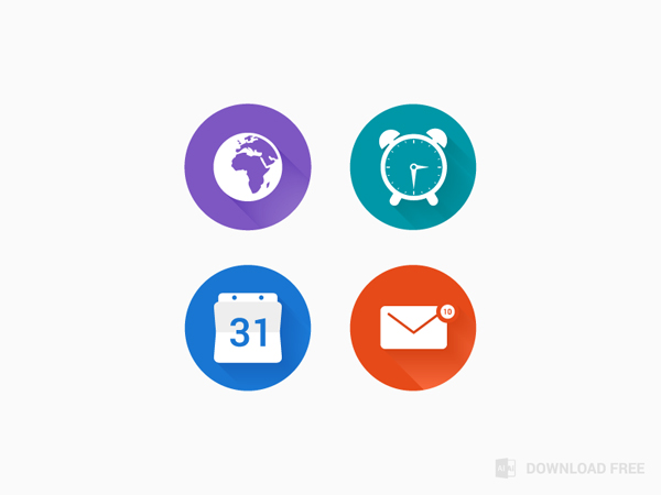 fresh-and-free-icon-sets18